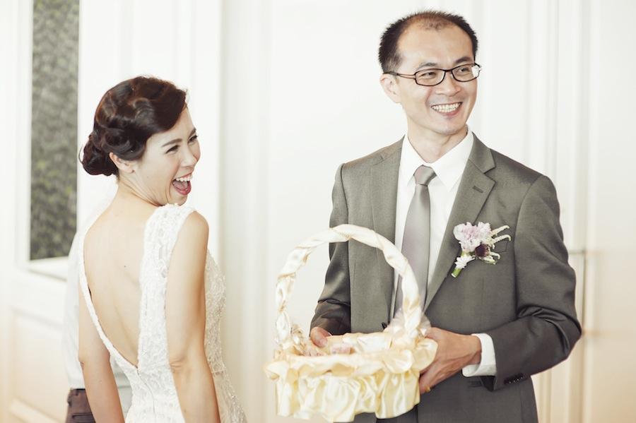 Jennifer & Robert's Wedding395.jpg