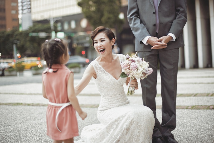 Jennifer & Robert's Wedding446.jpg
