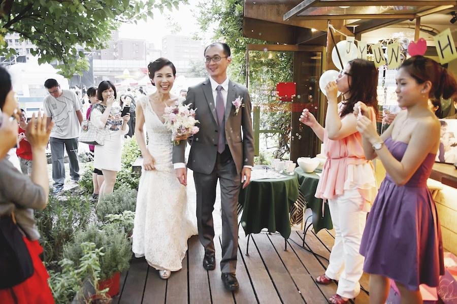 Jennifer & Robert's Wedding455.jpg