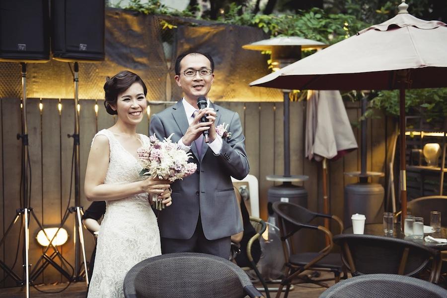 Jennifer & Robert's Wedding458.jpg