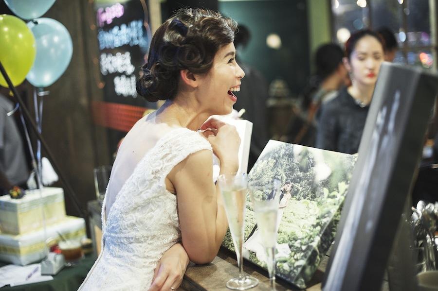Jennifer & Robert's Wedding494.jpg