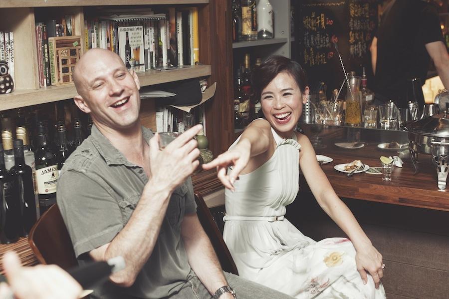 Jennifer & Robert's Wedding559.jpg