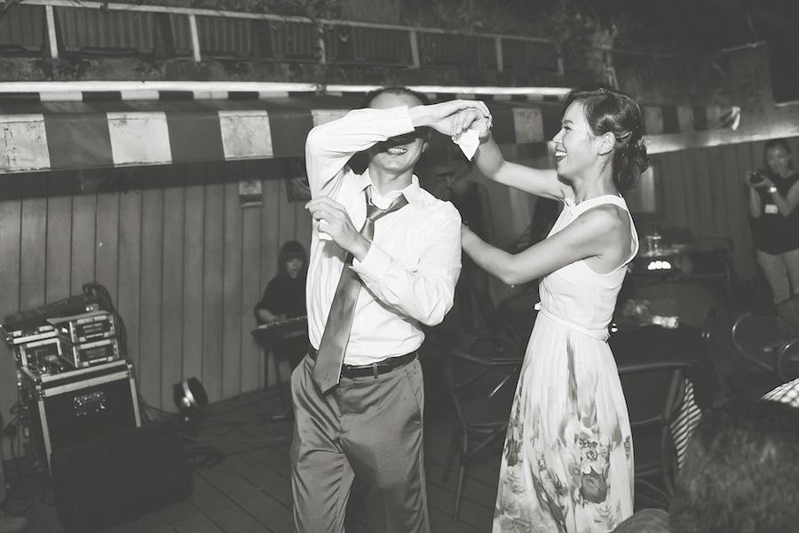 Jennifer & Robert's Wedding570.jpg