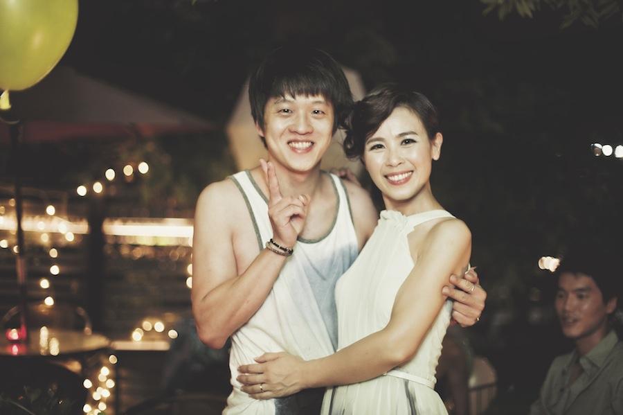Jennifer & Robert's Wedding599.jpg