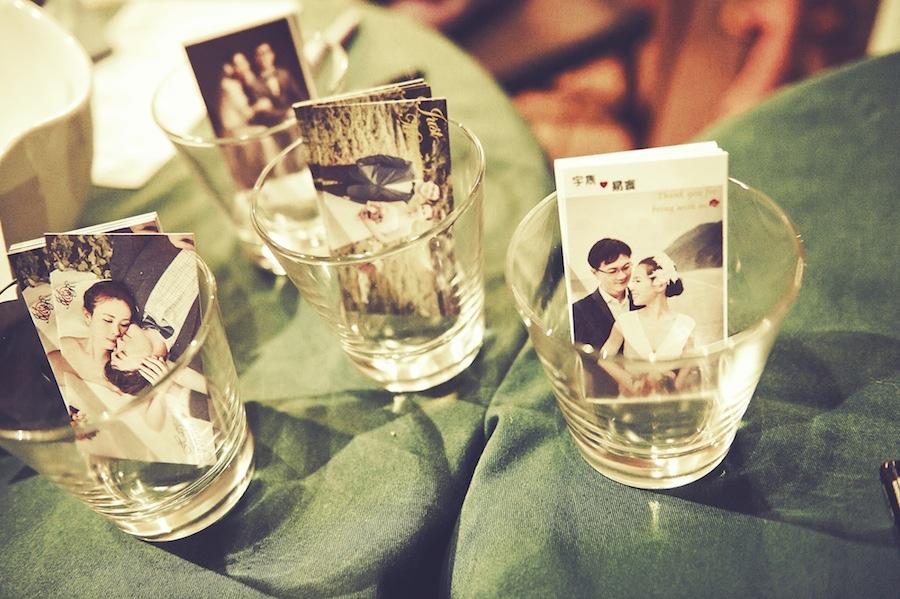 Jennifer & Robert's Wedding589.jpg
