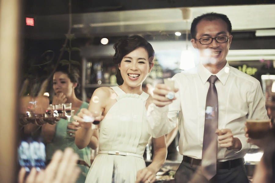 Jennifer & Robert's Wedding548.jpg