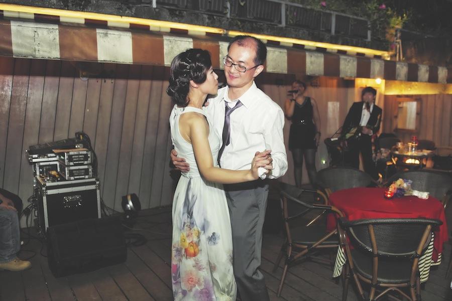 Jennifer & Robert's Wedding569.jpg
