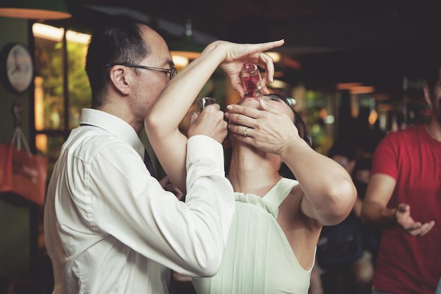 Jennifer & Robert's Wedding544.jpg
