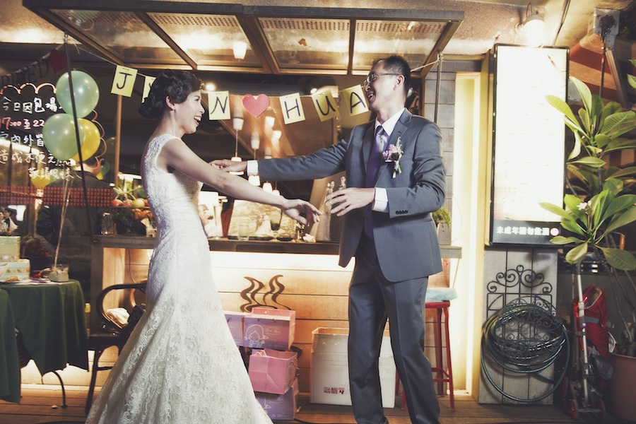 Jennifer & Robert's Wedding511.jpg