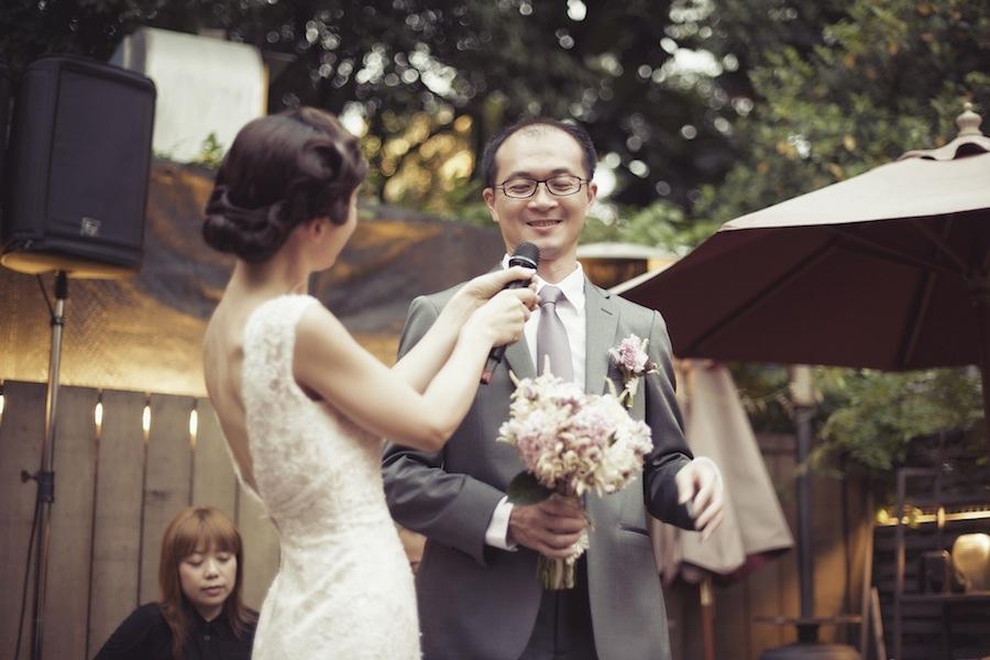 Jennifer & Robert's Wedding457.jpg