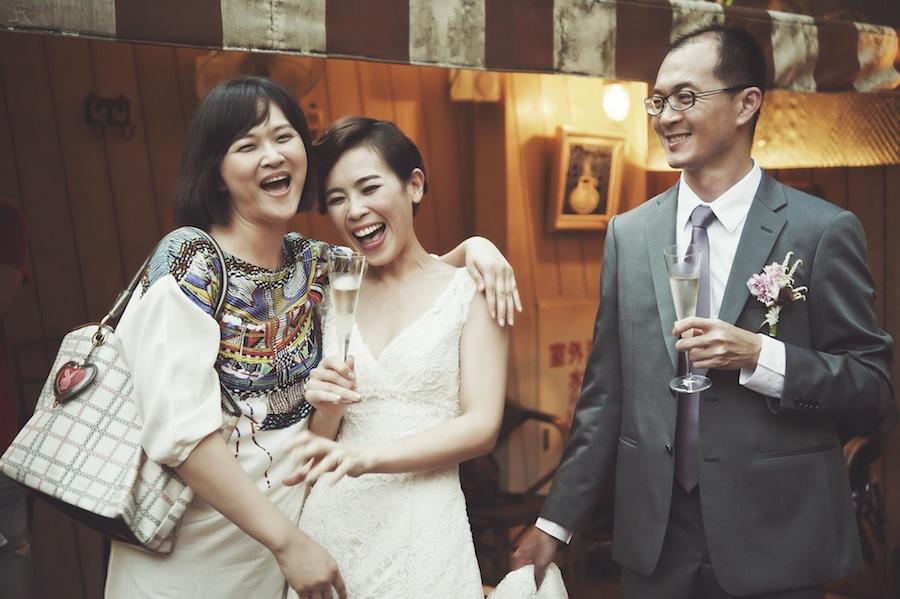 Jennifer & Robert's Wedding478.jpg