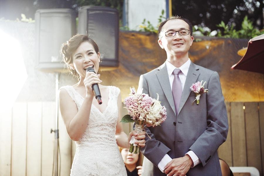 Jennifer & Robert's Wedding462.jpg