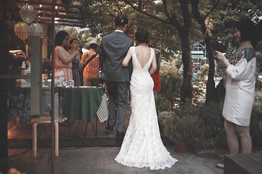 Jennifer & Robert's Wedding454.jpg