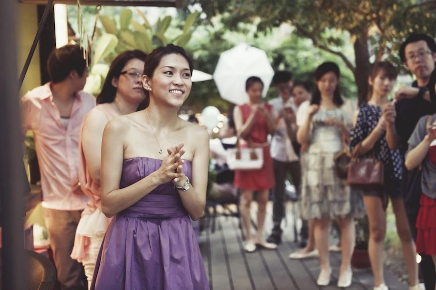 Jennifer & Robert's Wedding448.jpg