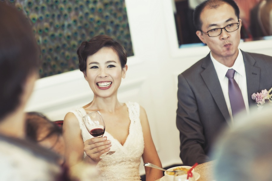 Jennifer & Robert's Wedding296.jpg