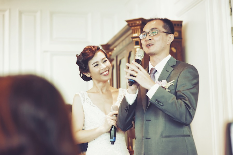 Jennifer & Robert's Wedding301.jpg