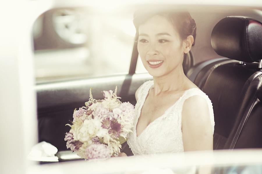 Jennifer & Robert's Wedding207.jpg