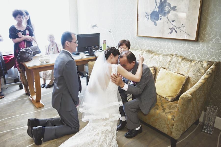 Jennifer & Robert's Wedding159.jpg