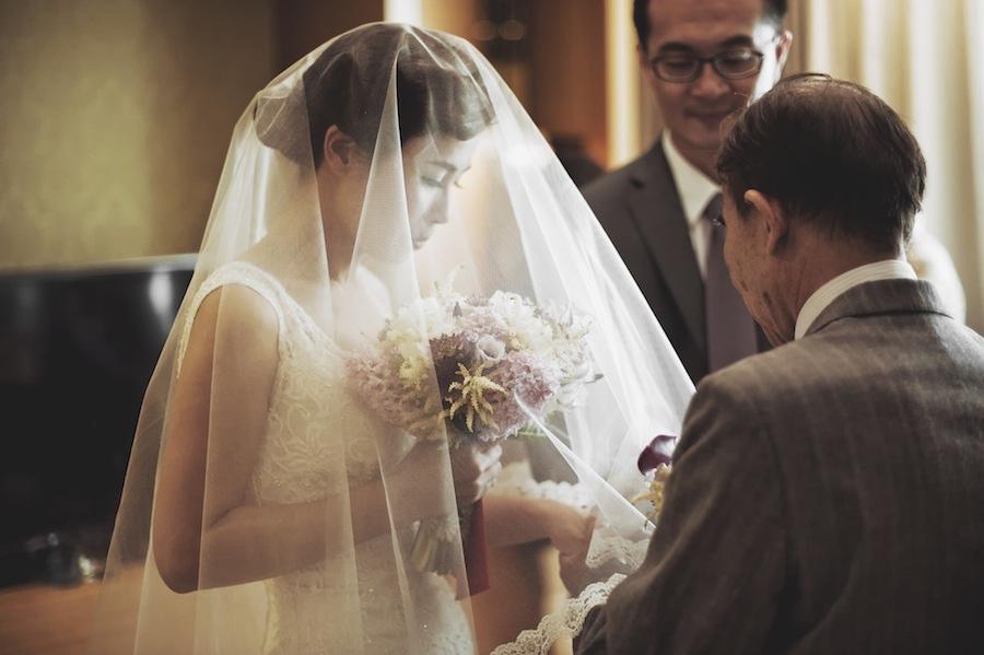 Jennifer & Robert's Wedding168.jpg