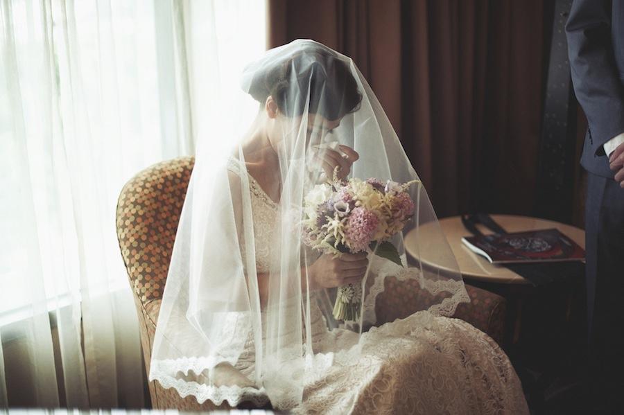 Jennifer & Robert's Wedding180.jpg