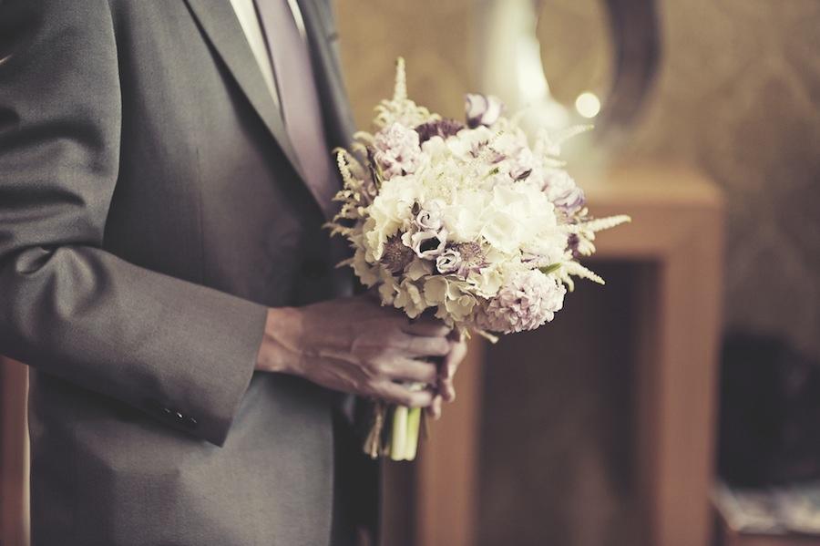 Jennifer & Robert's Wedding137.jpg