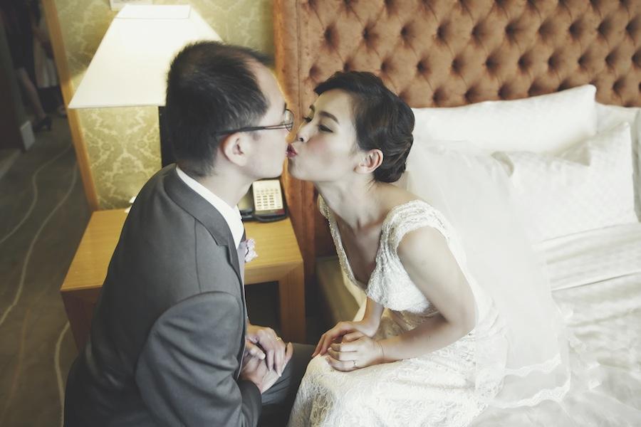 Jennifer & Robert's Wedding144.jpg