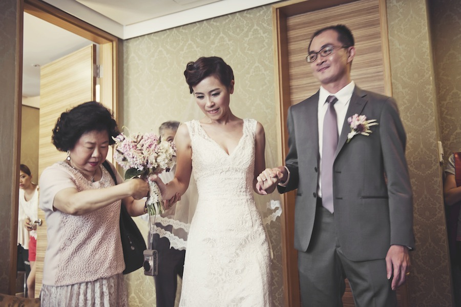 Jennifer & Robert's Wedding154.jpg