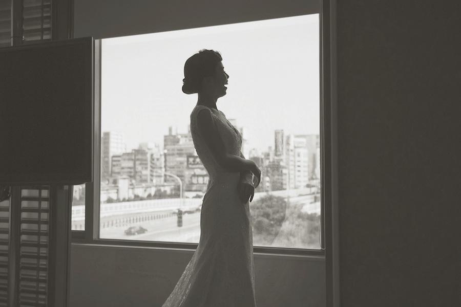 Jennifer & Robert's Wedding055.jpg