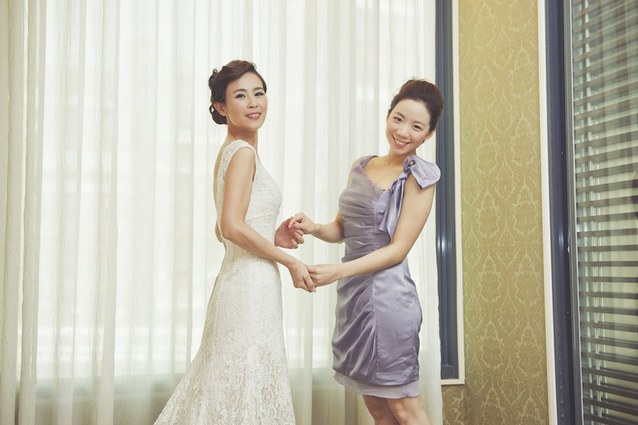 Jennifer & Robert's Wedding049.jpg