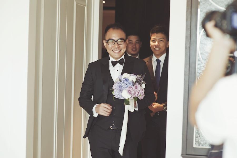 Tony & Quincy's Wedding128.jpg