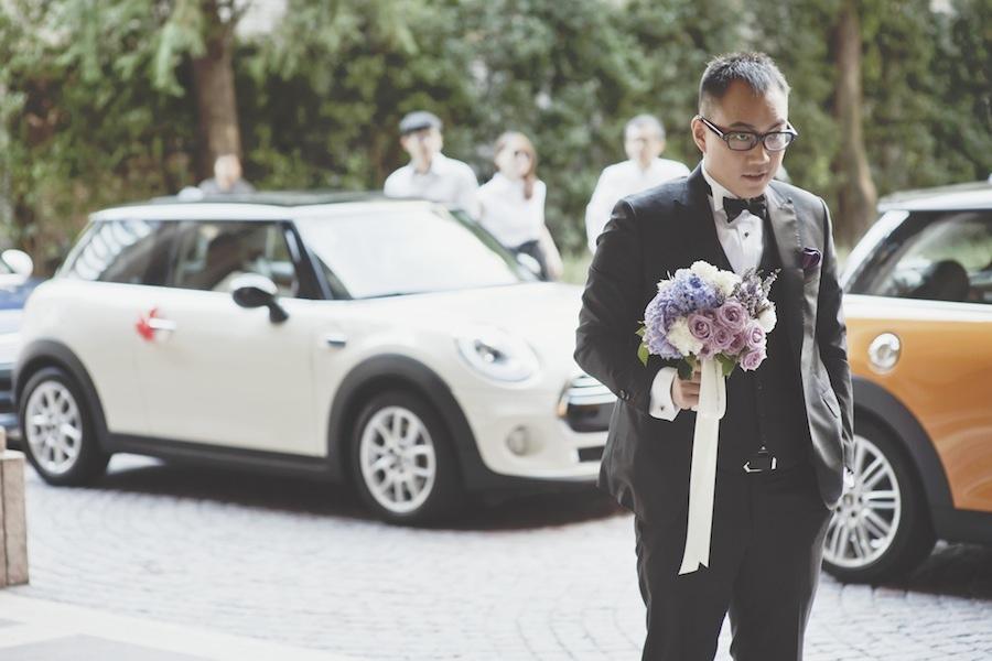 Tony & Quincy's Wedding126.jpg