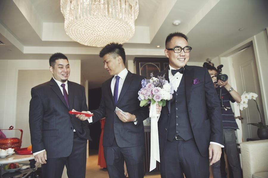 Tony & Quincy's Wedding133.jpg