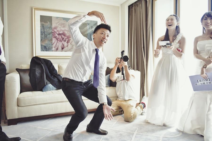 Tony & Quincy's Wedding151.jpg