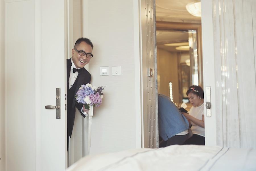 Tony & Quincy's Wedding166.jpg