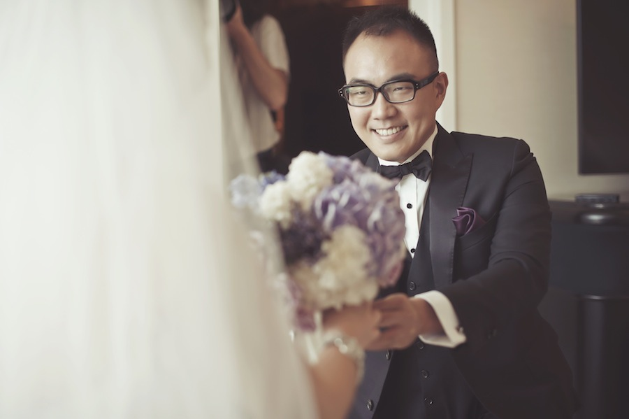 Tony & Quincy's Wedding170.jpg