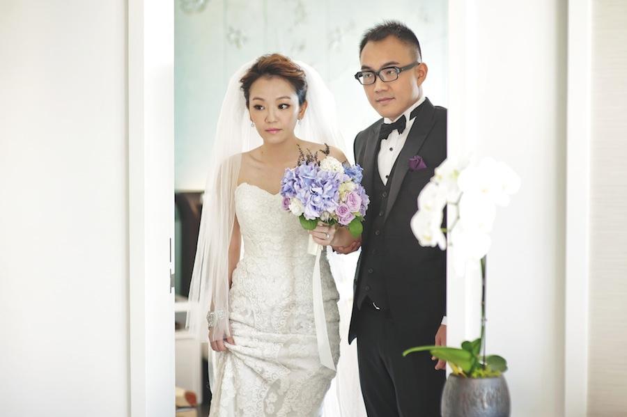 Tony & Quincy's Wedding173.jpg