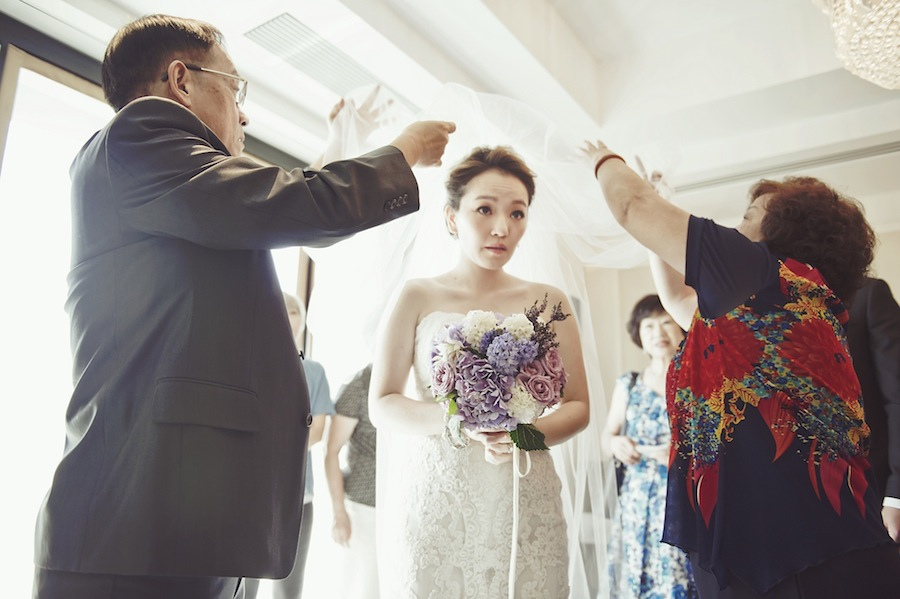 Tony & Quincy's Wedding180.jpg