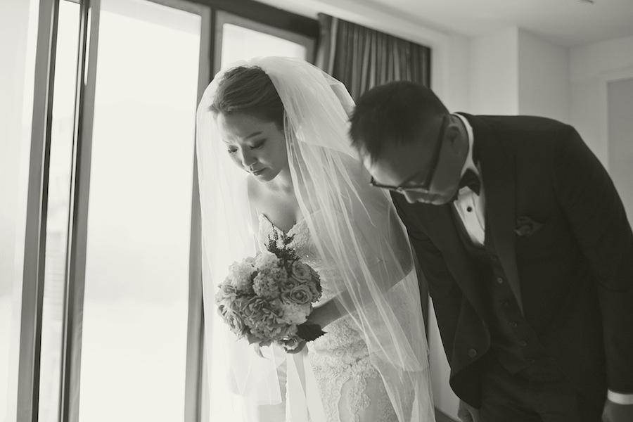 Tony & Quincy's Wedding179.jpg