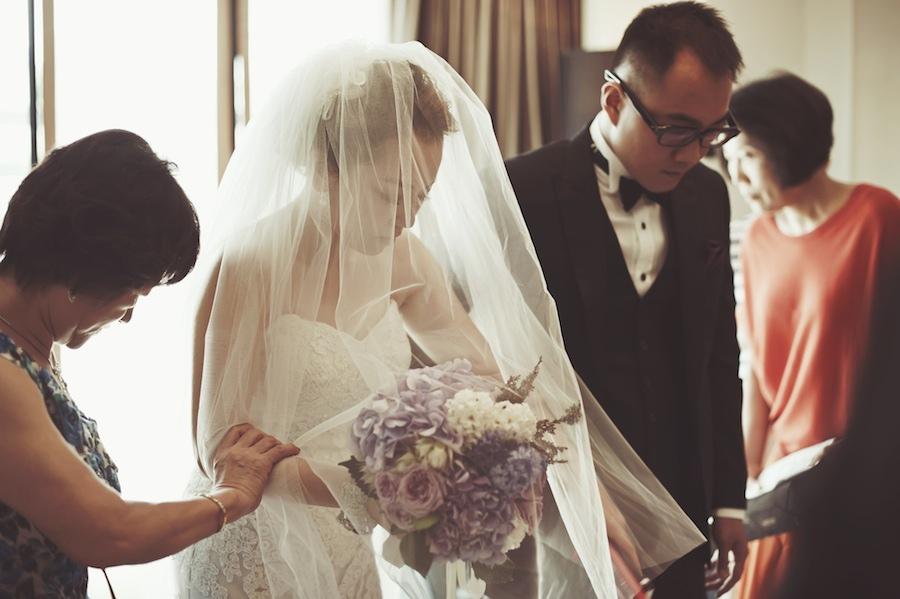 Tony & Quincy's Wedding189.jpg