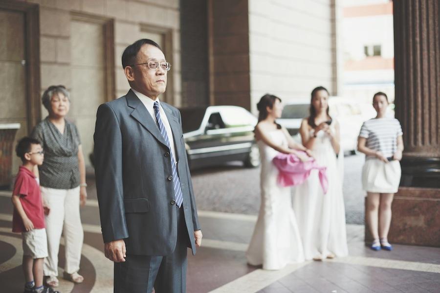 Tony & Quincy's Wedding202.jpg