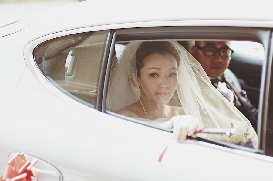 Tony & Quincy's Wedding205.jpg