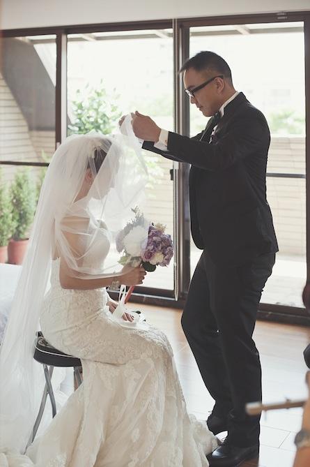 Tony & Quincy's Wedding232.jpg