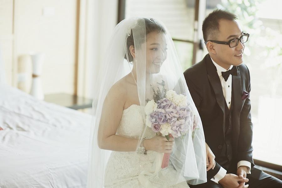 Tony & Quincy's Wedding230.jpg