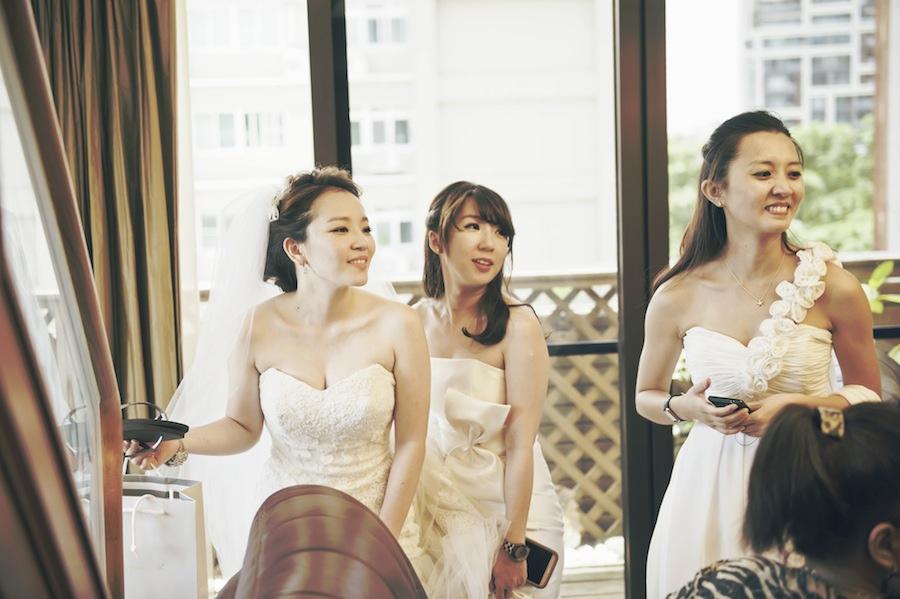 Tony & Quincy's Wedding281.jpg