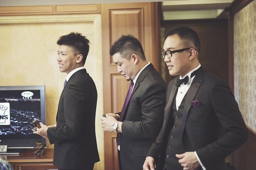 Tony & Quincy's Wedding282.jpg