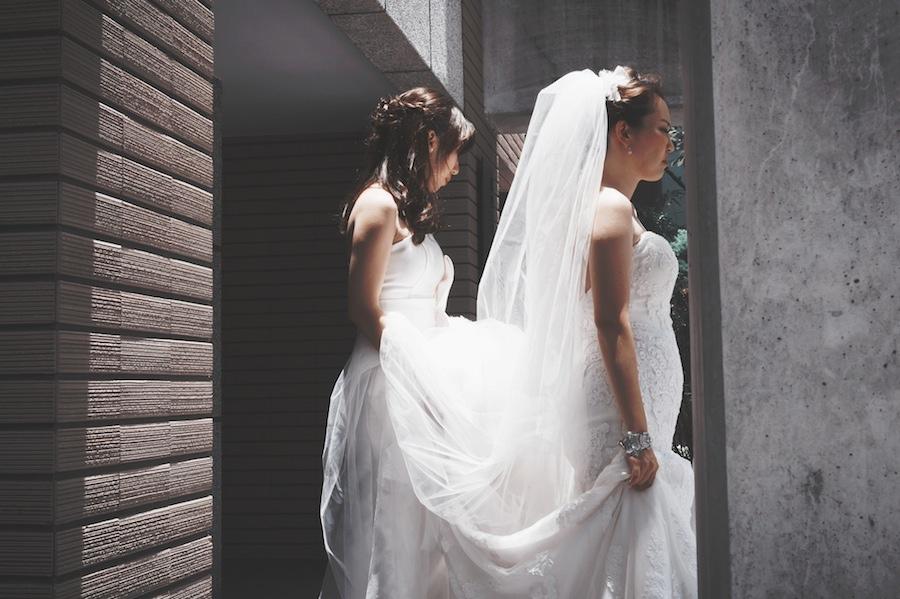 Tony & Quincy's Wedding290.jpg