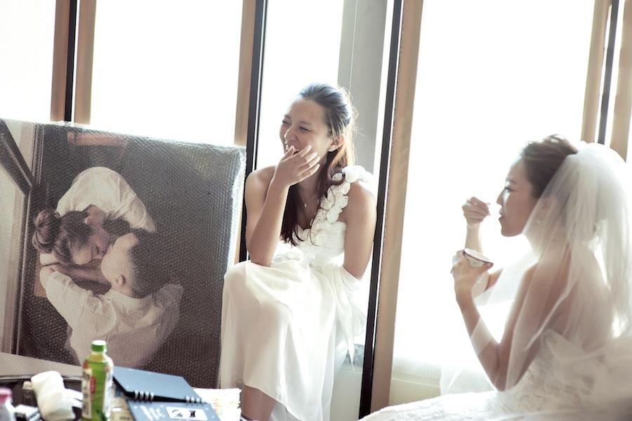 Tony & Quincy's Wedding326.jpg