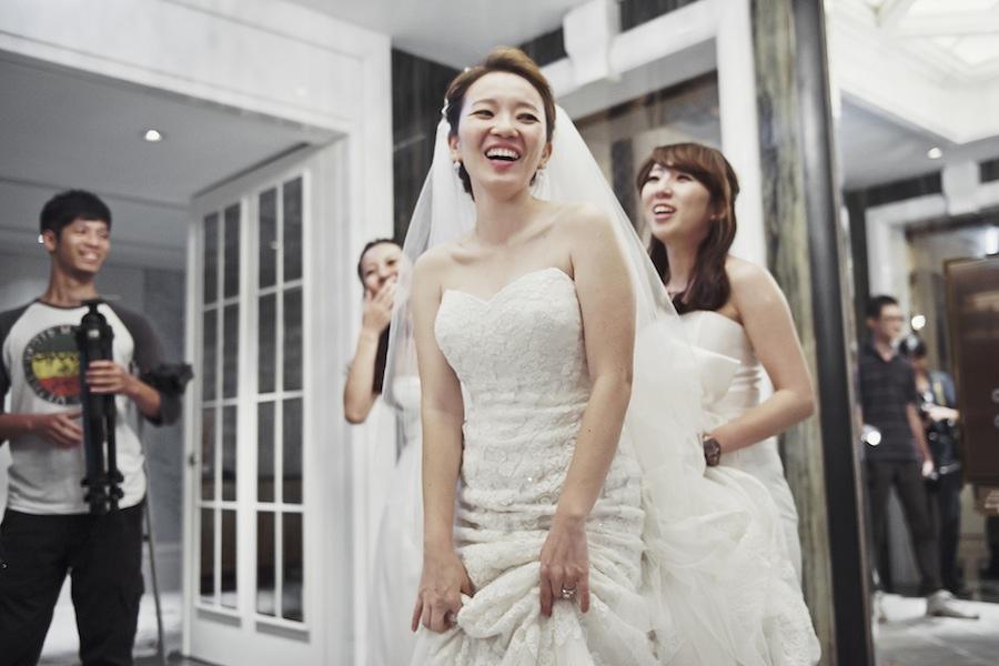 Tony & Quincy's Wedding345.jpg