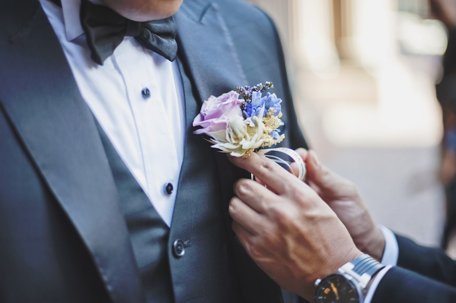 Tony & Quincy's Wedding348.jpg