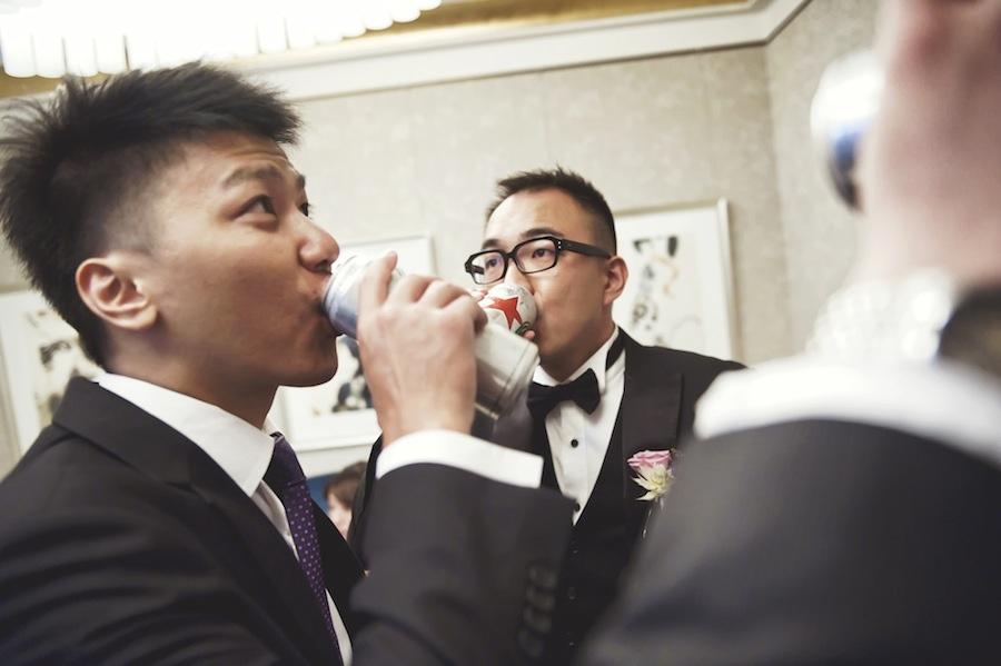Tony & Quincy's Wedding368.jpg